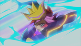 Vrains 073.png