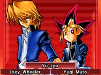 YuJyo-WC08.png