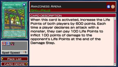 AmazonessArena-GX06-EN-VG-info.png