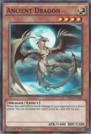 AncientDragon-YS15-EU-C-1E.png
