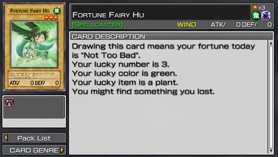 FortuneFairyHu-TF05-EN-VG-info.png