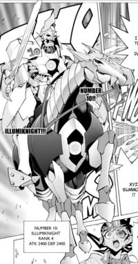 Number10Illumiknight-EN-Manga-ZX-NC.png