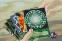 DeckMistakes-Yugi-Episode157.png