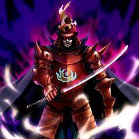 GreatShogunShien-TF04-JP-VG.jpg