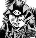 Mask of Light manga portal.png