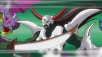SkullKnight-JP-Anime-ZX-NC.png
