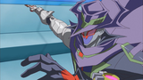 Vrains 053.png