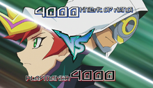 Yusaku VS Knight.png