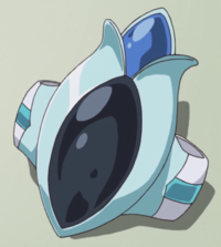 Aoi Duel Disk.png