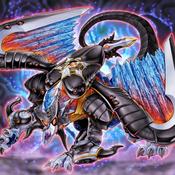 EvilswarmOphion-LOD2-JP-VG-artwork.png