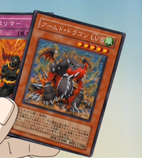 ArmedDragonLV5-JP-Anime-GX.png