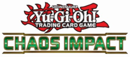 Chaos Impact Sneak Peek Participation Card