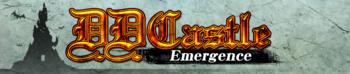 D.D. Castle: Emergence