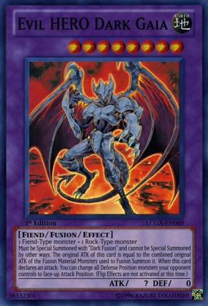 EvilHERODarkGaia-LCGX-EN-SR-1E.png