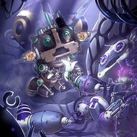 FinalGesture-LOD2-JP-VG-artwork.png