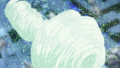 PropertySpray-JP-Anime-VR-NC.png