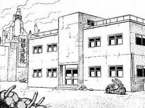 Puzzle hospital.jpg
