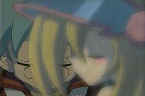 Yu-Gi-Oh! GX - Episode 042