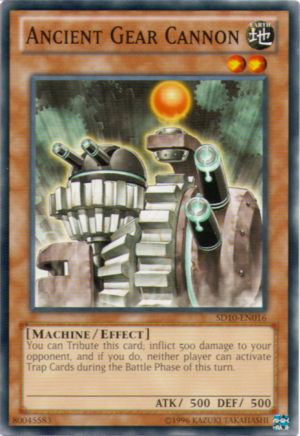 AncientGearCannon-SD10-EN-C-UE.png