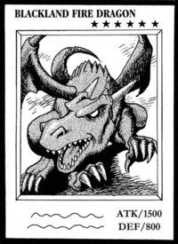 BlacklandFireDragon-EN-Manga-DM.png