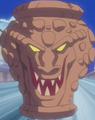 DragonCaptureJar-JP-Anime-5D-NC.png