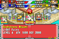 GyakutennoMegami-DBT-EN-VG.png