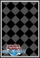 Sleeve-DULI-BlackWhiteDiamonds.png