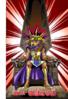 Yu-Gi-Oh! Duel 284 - bunkoban - JP - color.png