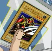 BattleOx-JP-Anime-DM.png
