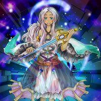 GishkiNatalia-LOD2-JP-VG-artwork.jpg
