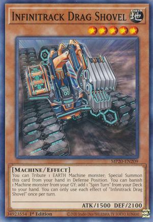 InfinitrackDragShovel-MP20-EN-C-1E.png