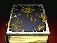 Millennium-Spellbook3.jpg