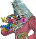 Pegasus manga portal.png