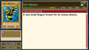 PetitDragon-GX02-EN-VG-info.png
