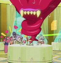 TongueTwister-JP-Anime-ZX-NC.jpg