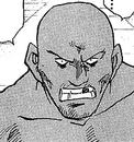 DSOC host - manga portal.png