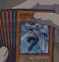 ElementalHERONeoBubbleman-JP-Anime-GX-AA.png