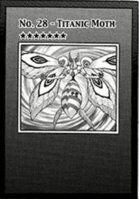 Number28TitanicMoth-EN-Manga-ZX.png