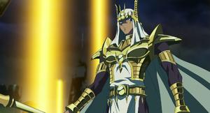 PalladiumOracleMahad-EN-Anime-MOV3-NC.png