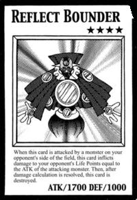 ReflectBounder-EN-Manga-DM.png