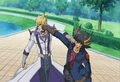 5Dx043 Yusei and Jack tussle.png