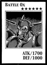 BattleOx-EN-Manga-DM.png