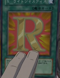 RRighteousJustice-JP-Anime-GX-AA.png