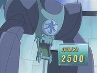 Suijin-JP-Anime-GX-NC.png