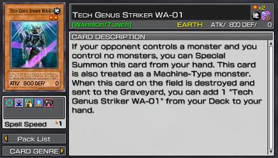 TechGenusStrikerWA01-TF05-EN-VG-info.png