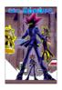 Yu-Gi-Oh! Duel 342 - bunkoban - JP - color.png