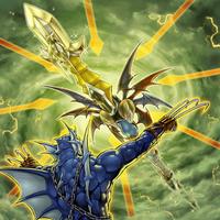 DragunityDivineLance-LOD2-JP-VG-artwork.png