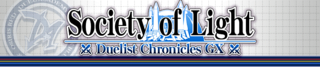 DuelistChroniclesGXSocietyofLight-Banner.png