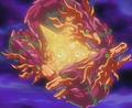 FiendishChain-JP-Anime-5D-NC.png