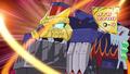 HeavyArmoredTrainIronwolf-JP-Anime-AV-NC.png